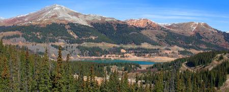 rocky: Rocky mountains