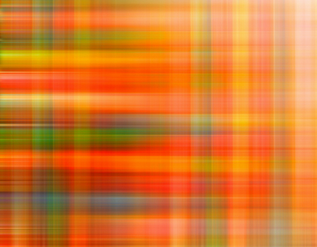 Colorful checker abstract pattern background
