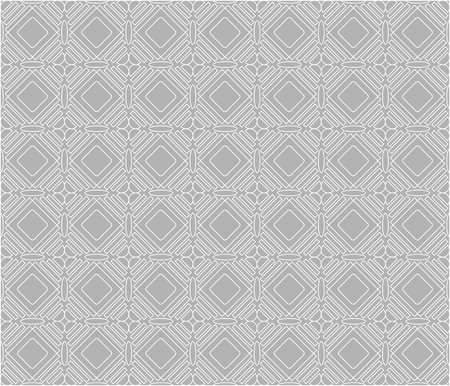 Vector illustration of detail pattern