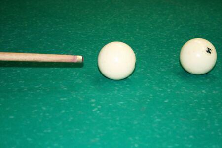baal: Pool