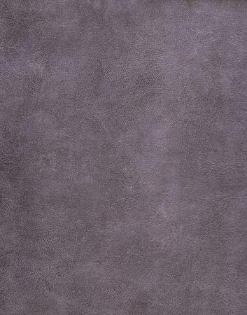 Light Black fine leather texture background Stock Photo