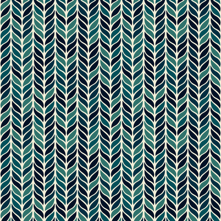 tiles texture: Vector seamless pattern. Modern stylish texture. Repeating geometric tiles with dotted rhombus