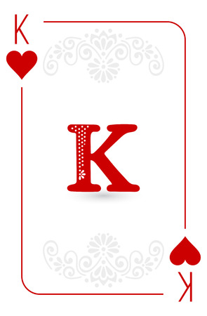 cards full set 向量圖像