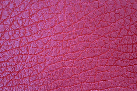 texture bard artificial leather diamond pattern matt