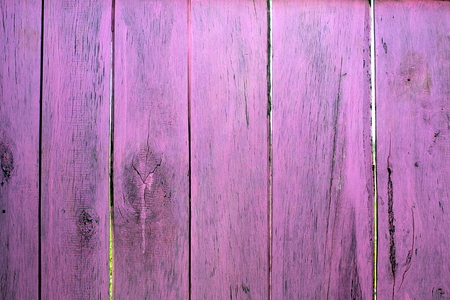 Texture painted board in light purple color Фото со стока