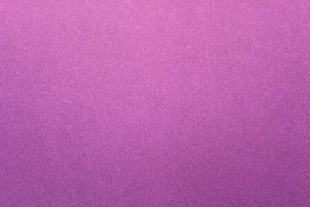 texture gently purple color with a slight sheen 版權商用圖片
