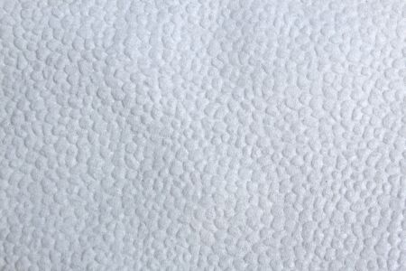 Texture uneven rough convex white surface background