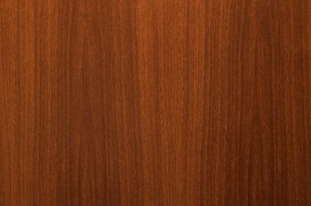 textures: Holz Textur Hintergrund