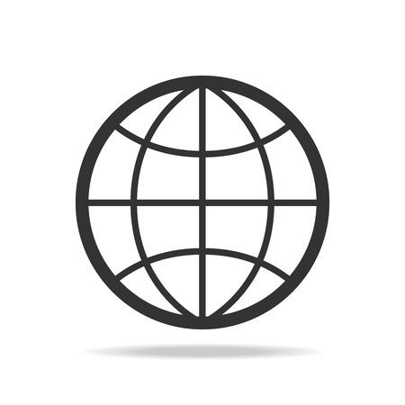 Target Success icon