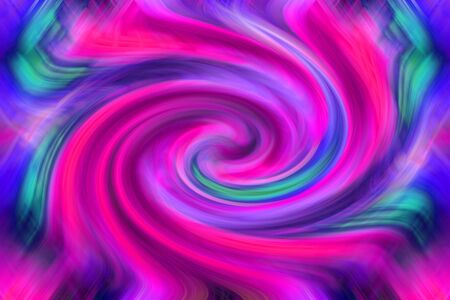 abstract background with bright colors random patterns great for a stylish website started out as a christmas light picture
