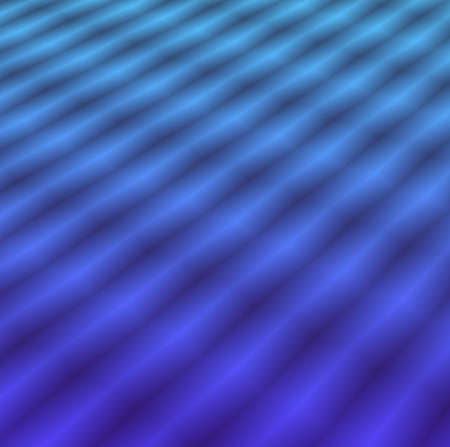 colorful blue wave abstract background nice wallpaper for a web site