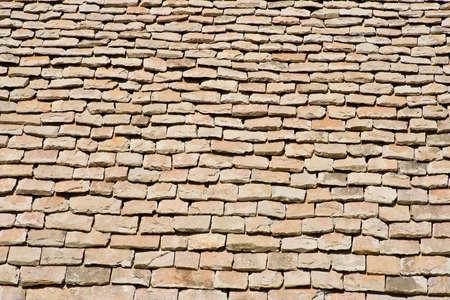 great shot of a brick wall a wonderful background image
