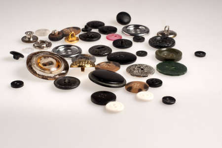 miscellaneous:  lot of miscellaneous buttons