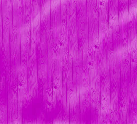 Abstract Painted Wood Purple Panel Background and texture for websites and layouts pale lilac color.