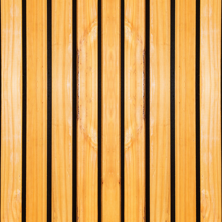 Wood texture background. photo