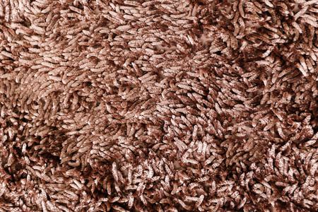 Top view of carpet,texture and background. photo