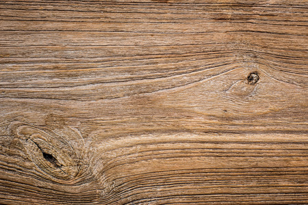 Texture of wood background closeup - wood grain.