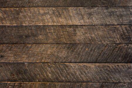 brown texture: Dark brown wood texture background.