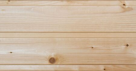 panelling: Pine Wood panelling texture. Close up