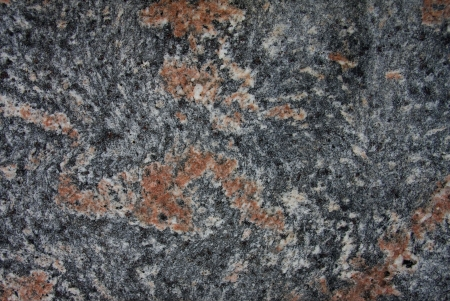 Natural granite  marble texture background