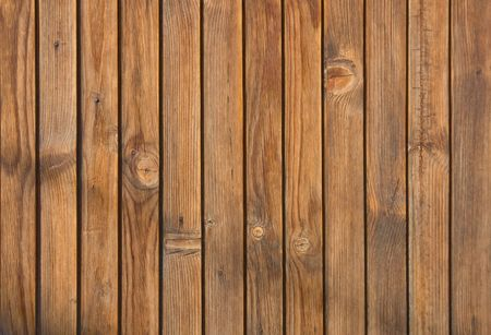 panelling: Plank background of old weathered wood