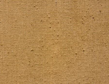 tarpaulin: High resolution  linen canvas  tarpaulin texture