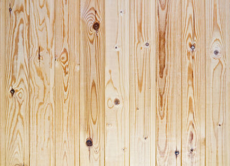 Old wooden plank background. Close up Stock Photo