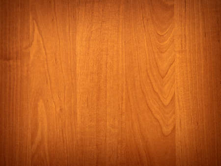 abstract wooden texture background