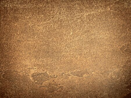 abstract stone grunge texture background  photo