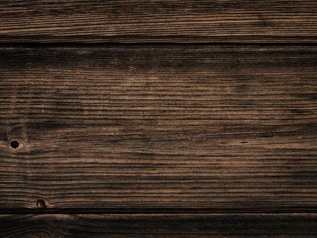 woodgrain: wooden background