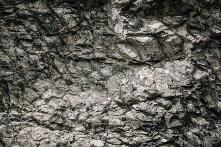 estructura: Antecedentes Rocky Foto de archivo