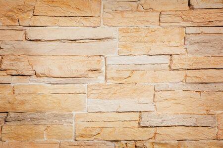 Stone Hintergrund