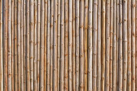 logs: Wooden Background