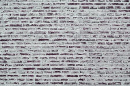 bricks background: Background of Wall Made from Red Bricks