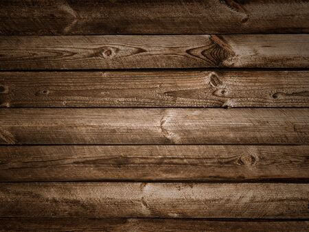 Abstract wooden background. Maybe floor or wall.