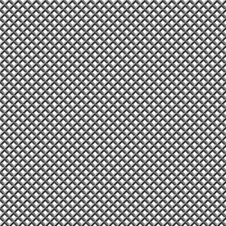 grid pattern: Background Pattern Tile