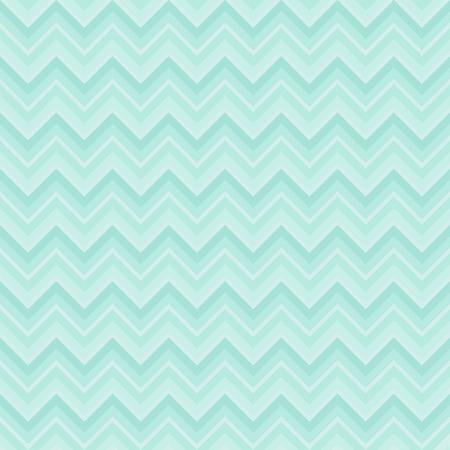 Pastel colors chevron seamless background
