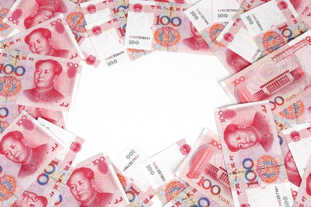 中国 写真素材
