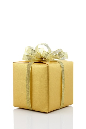 birthday gift: gift packages