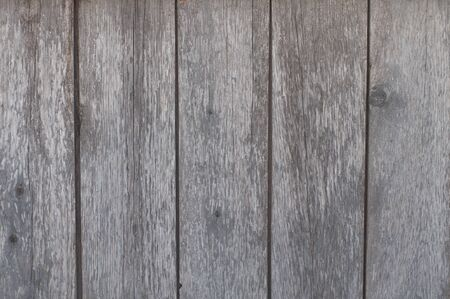 wooden fence texture photo