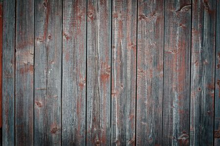 old wooden texture Banque d'images