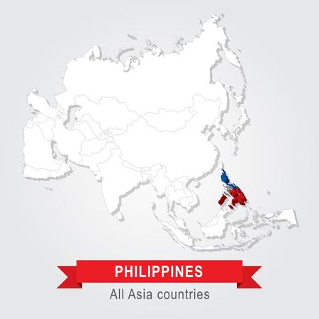 Infografía Filipinas, Datos Estadísticos, Información Filipinas ...