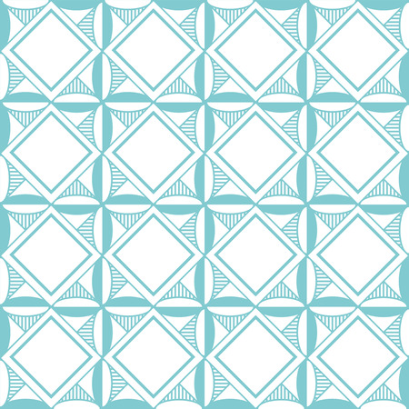 Seamless pattern background. Decorative seamless background with pattern. Rasterized copy.