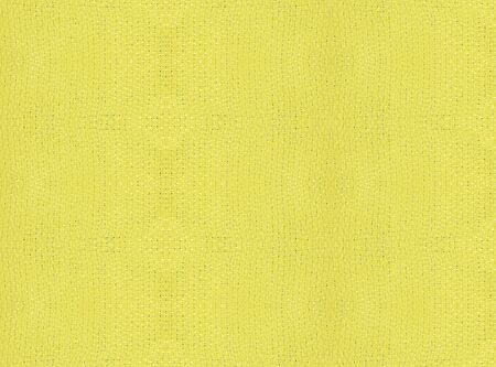 kevlar: Gold kevlar woven background
