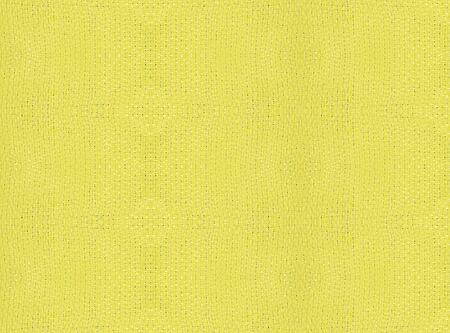 kevlar: Gold kevlar woven background