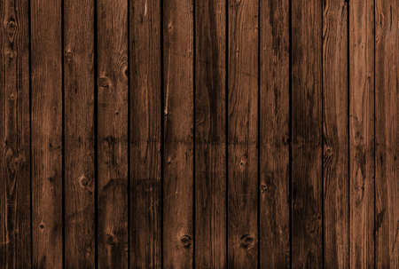 Wooden board in grunge style Stock Photo