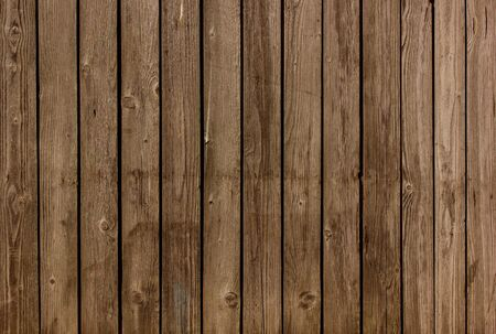 Wooden fence texture Stock Photo