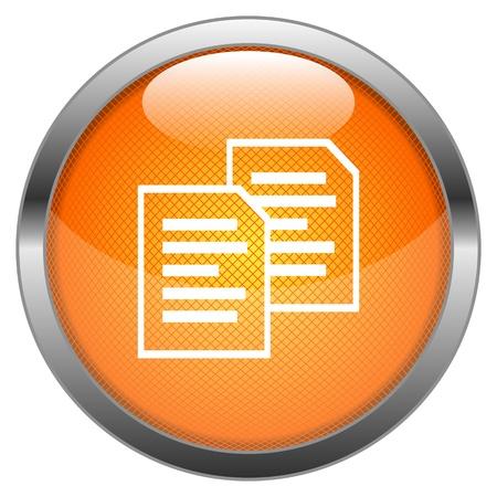 Button Documents