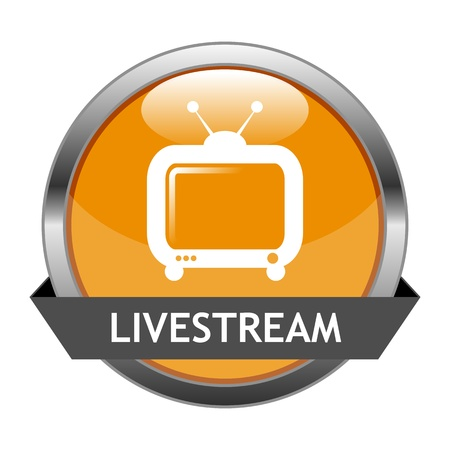 current events:  Button Livestream