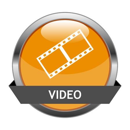 Button Video